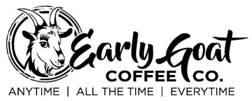 EARLY GOAT COFFEE CO.
